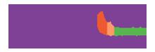 LongTail Inc. Logo