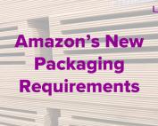Amazon's SIOC Requirments