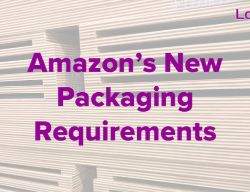 New Amazon SIOC Packaging Requirements You Need to Know