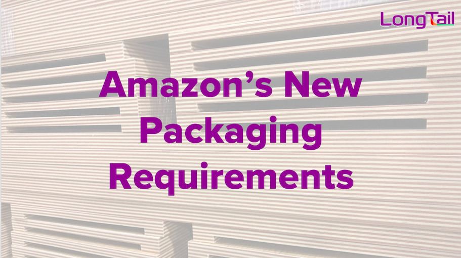Amazon's SIOC Requirments